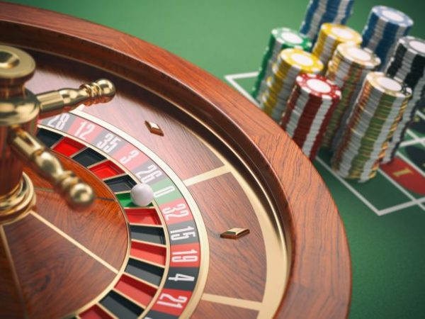 чемпион казино регистрация