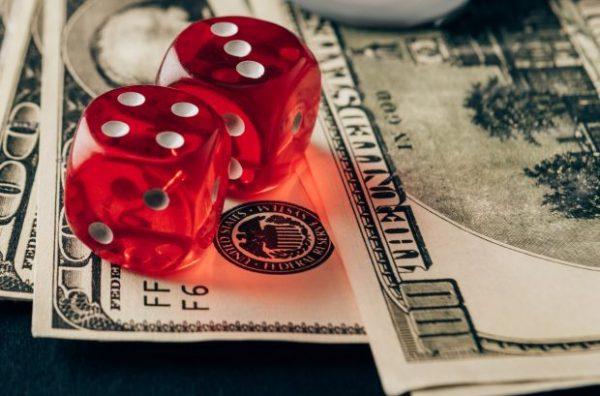 казино Рокс официальный сайт