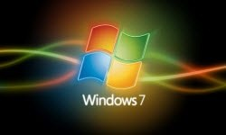nekotorye-sekrety-windows-7