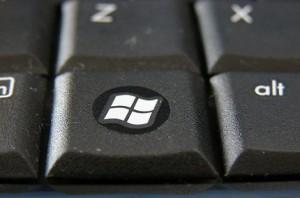Волшебные кнопки Windows 7