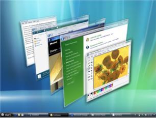 windows-7-interfejs-aero