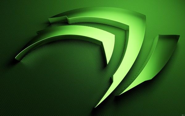 GeForce или Radeon