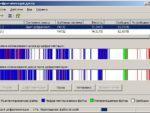 Дефрагментация и проверка диска