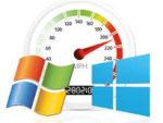 Скорость загрузки Windows 8