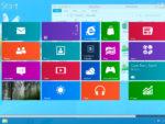Плюсы и минусы Windows 8