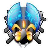 заражения вирусом