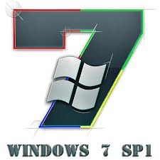 сборки windows