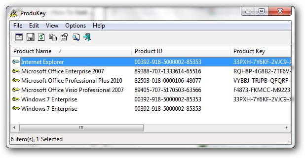 Recover-Windows-Software-Keys-3