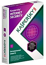 2311613_Kaspersky Internet Security 2013