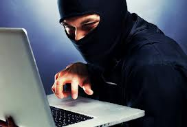 Windows 8 более доступна для хакерских атак