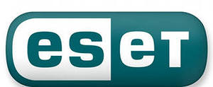 ESET Rogue Applications Remover
