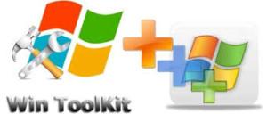 Win Toolkit 1.4.1.29