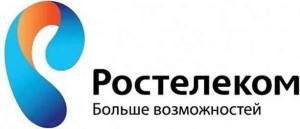 Российский поисковик Спутник