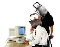 Уверенный пользователь Персонального компьютера