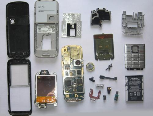 samostojatelnyj_remont_mobilnykh_telefonov