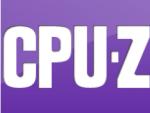 cpu-z_icon-1