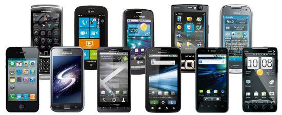 smartphones-270513