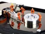 Бесплатные программы для восстановления данных