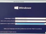 как переустановить windows 10