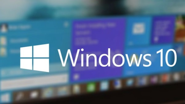 Оптимизация Windows 10