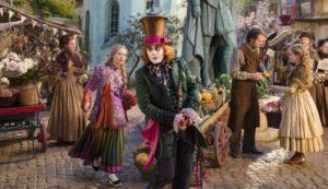 Алиса в Зазеркалье - купить от $ 14,99