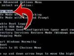 ошибка файловой системы 805306367 windows 10
