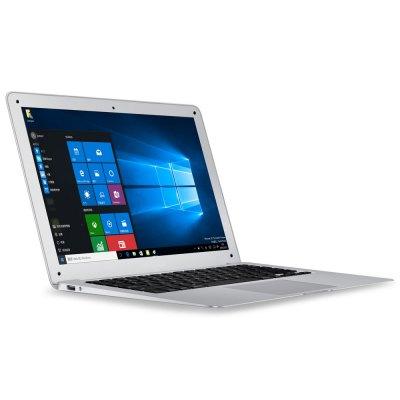 Перемычка Ezbook 2 Ultrabook ноутбука  -  СТАРАЯ ВЕРСИЯ  SILVER