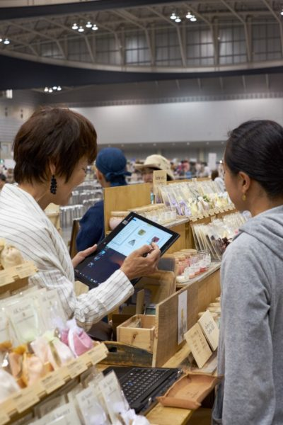 AroKandela, японский производитель свечей и других ароматических продуктов