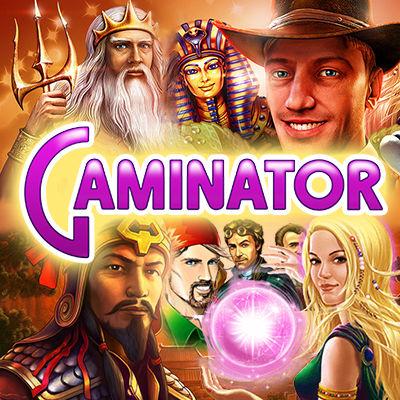 Онлайн казино GMSlots ex GaminatorSlots  игровые