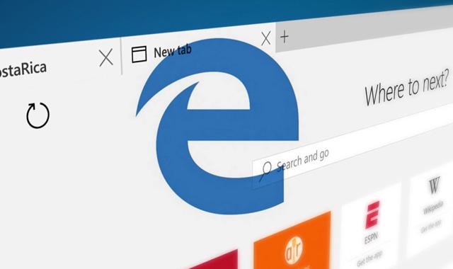 браузер для Windows 10