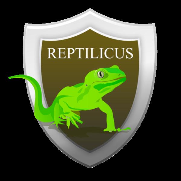 запись звонков Рептиликус