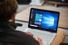 Как увеличить время работы ноутбука