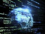 Разгадывая тайну кибервойны