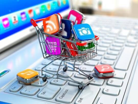 Продвигаем свой бизнес с помощью мобильного приложения