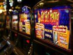 азартные игры GMS