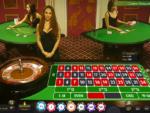 Особенные моменты игры в автоматы казино онлайн