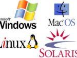 Что такое операционная система