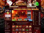 Обзор поставщиков игр для казино онлайн