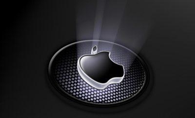 Модернизация компьютеров Apple