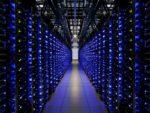 Б/у сервера и их преимущества