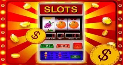 С чего начать игру в онлайн-казино