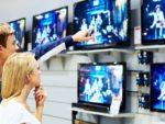купить телевизор в рассрочку