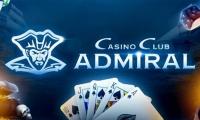 играть в онлайн-казино Адмирал