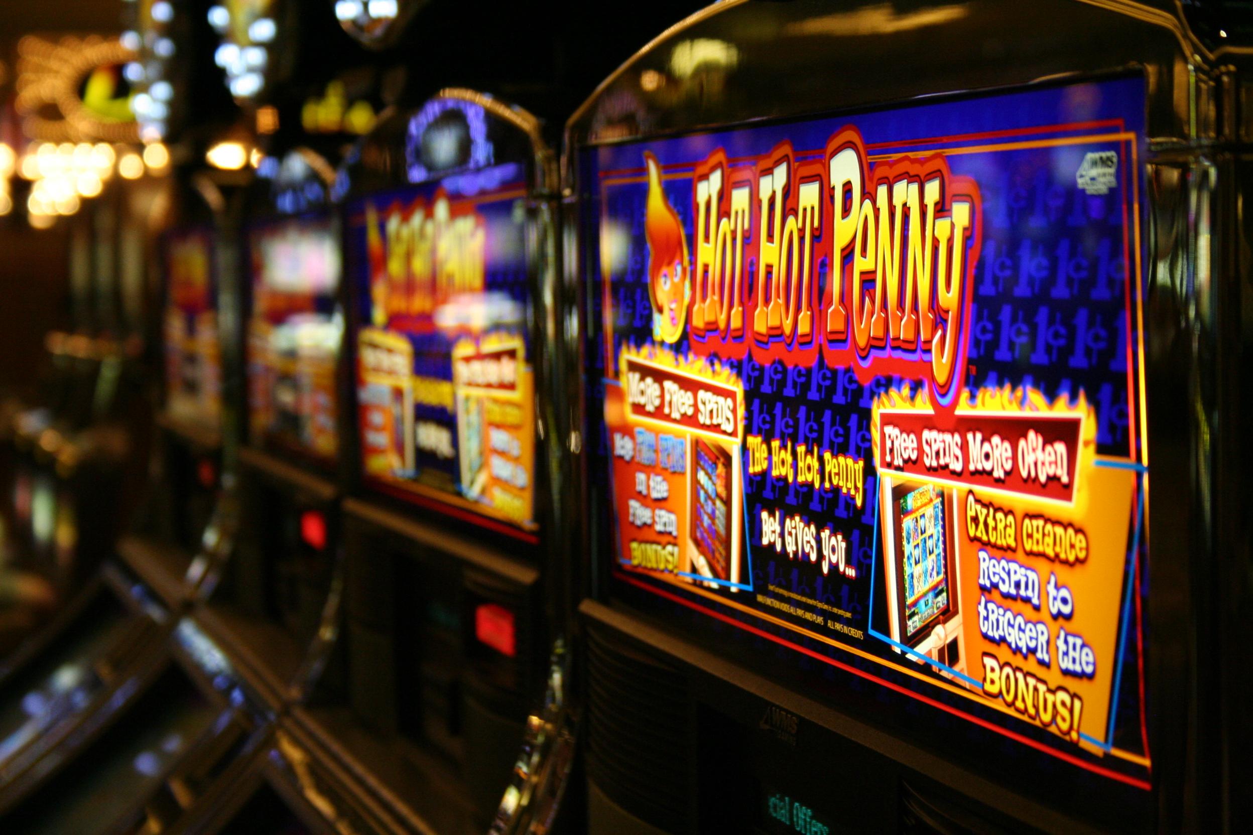 Вулкан игровые автоматы онлайн на деньги